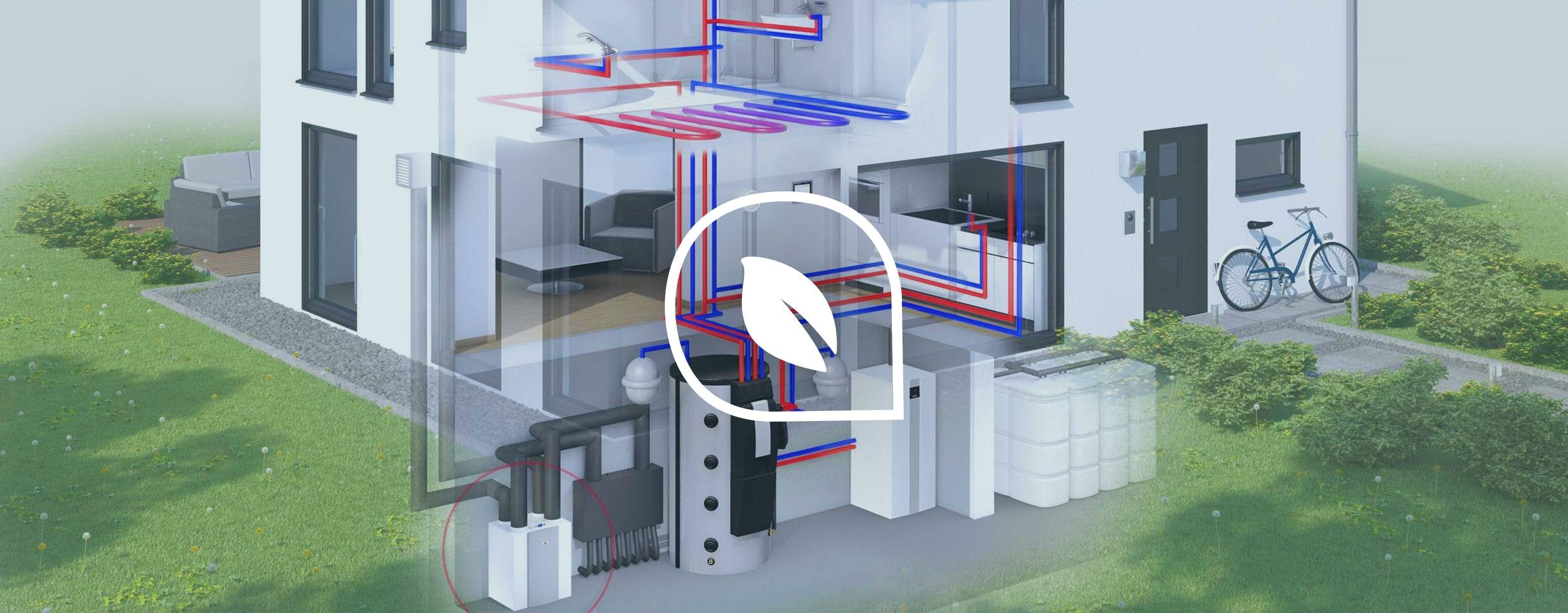 maison-energie-renouvelable-imagetop