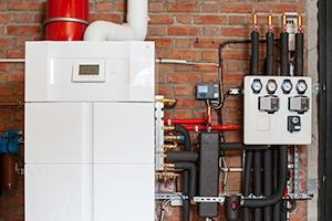 chauffage-chaudiere-gaz-condensation-imageliste