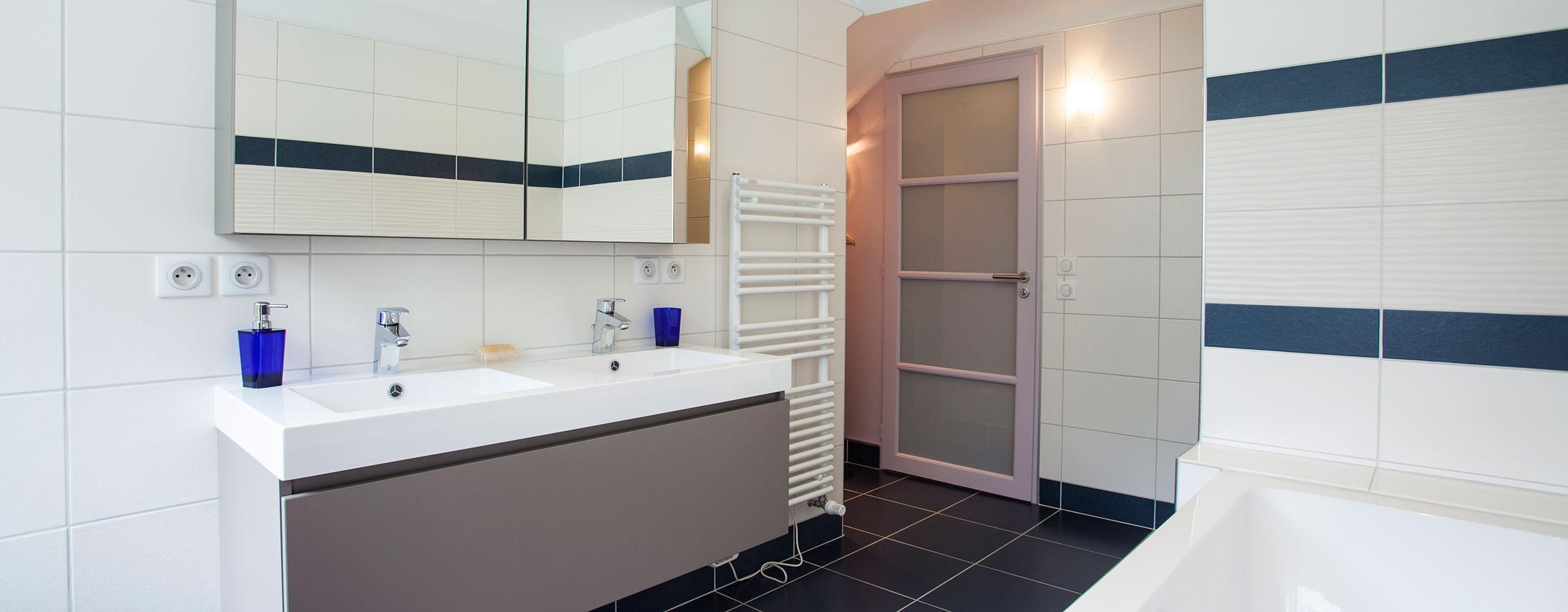 plomberie-sanitaire-salle-de-bain-maison-imagetop