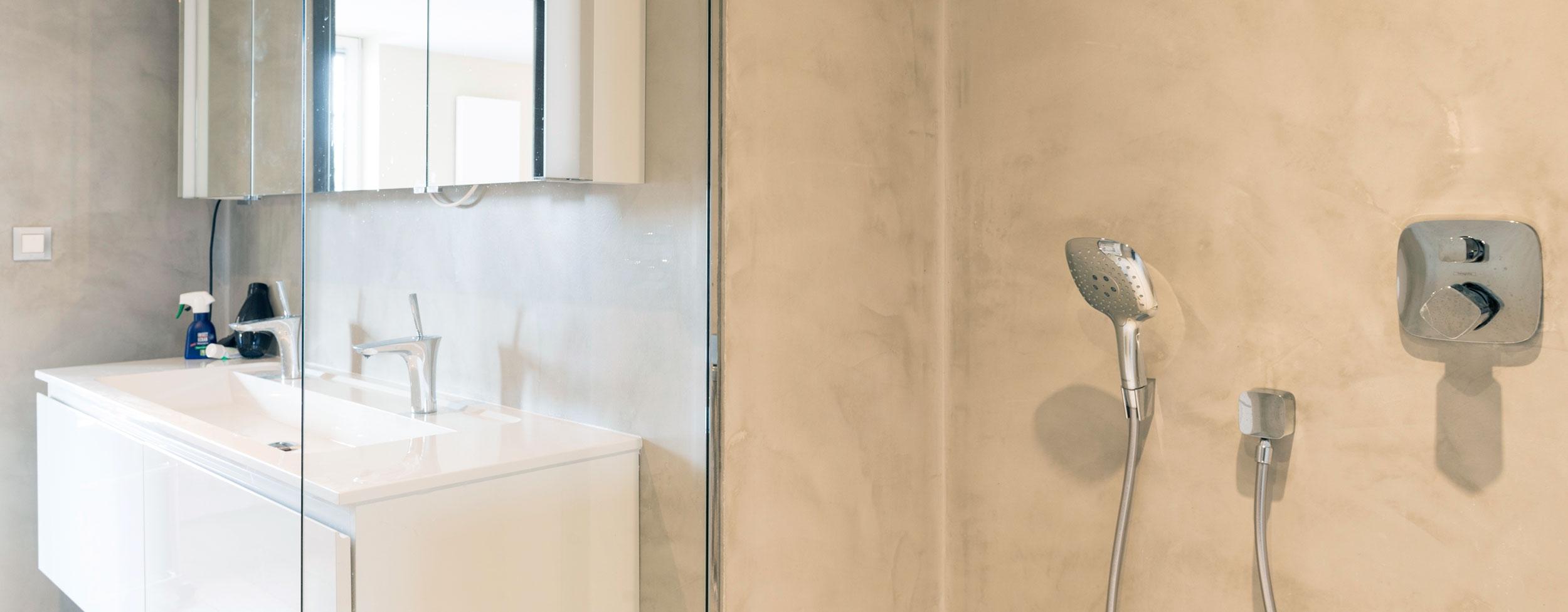 plomberie-sanitaire-salle-de-bain-appartement-imagetop