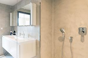 plomberie-sanitaire-salle-de-bain-appartement-imageliste