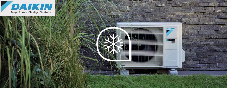 climatisation-daikin-imagetop