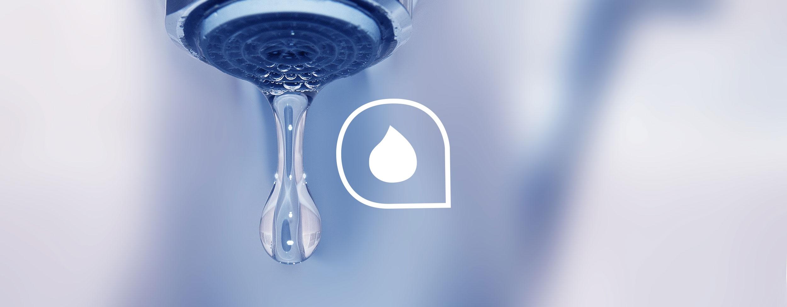 traitement-eau-robinet-imagetop