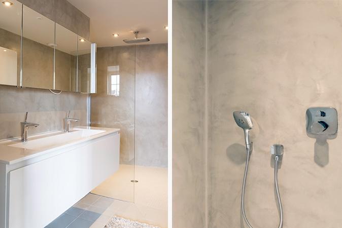 plomberie-sanitaire-salle-de-bain-douche-italienne-01