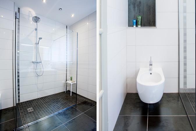 plomberie-sanitaire-salle-de-bain-douche-01