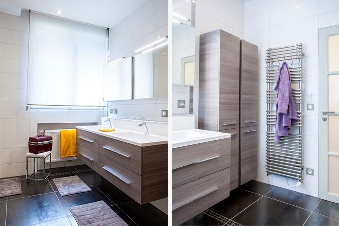 plomberie-sanitaire-salle-de-bain-seche-serviette-02