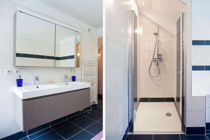 plomberie-sanitaire-salle-de-bain-douche-vasque-04